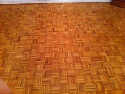 rnover parquet ancien fabulous parquet chene point de hongrie with rnover parquet ancien great. Black Bedroom Furniture Sets. Home Design Ideas